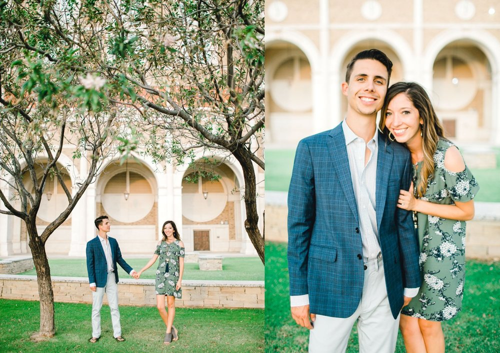 Ashley_and_John_English_ALLEEJ_Lubbock_Engagement_Photographer_0083.jpg