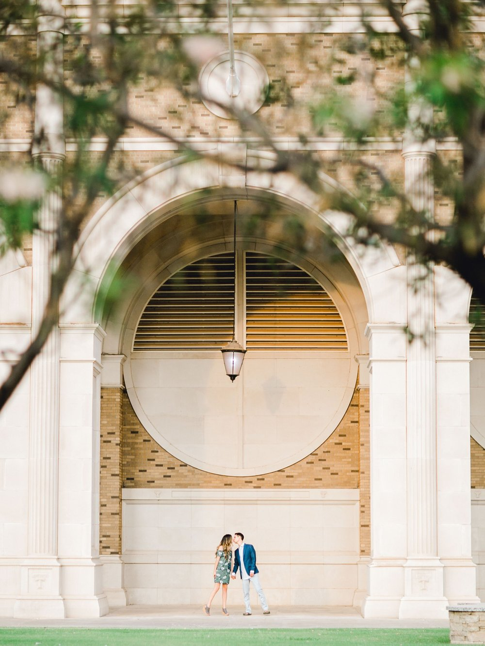 Ashley_and_John_English_ALLEEJ_Lubbock_Engagement_Photographer_0084.jpg