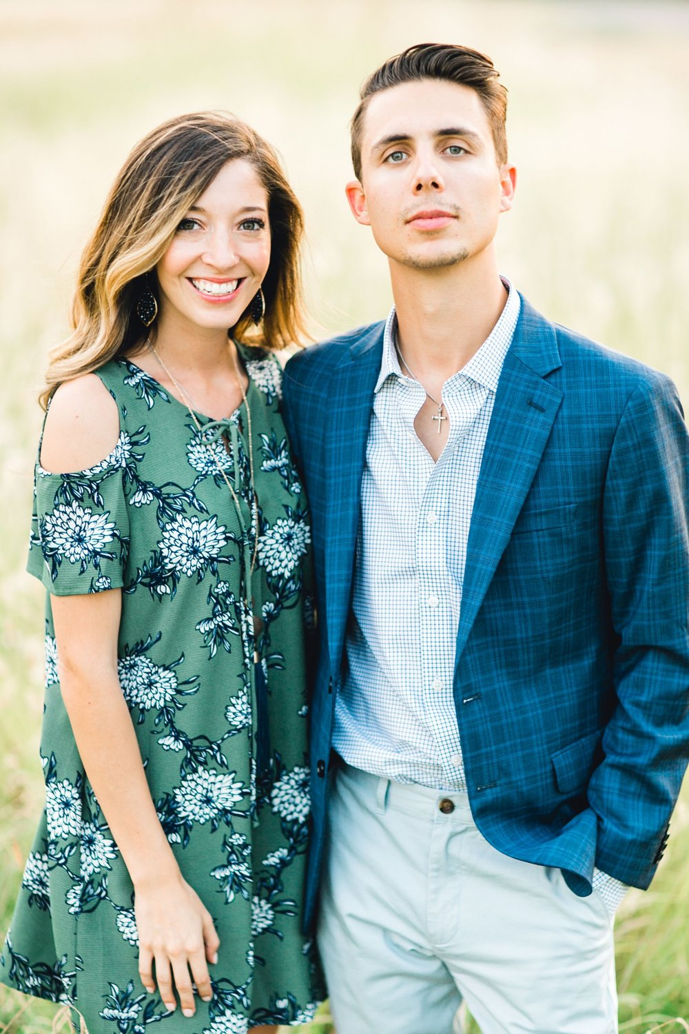 Ashley_and_John_English_ALLEEJ_Lubbock_Engagement_Photographer_0087.jpg