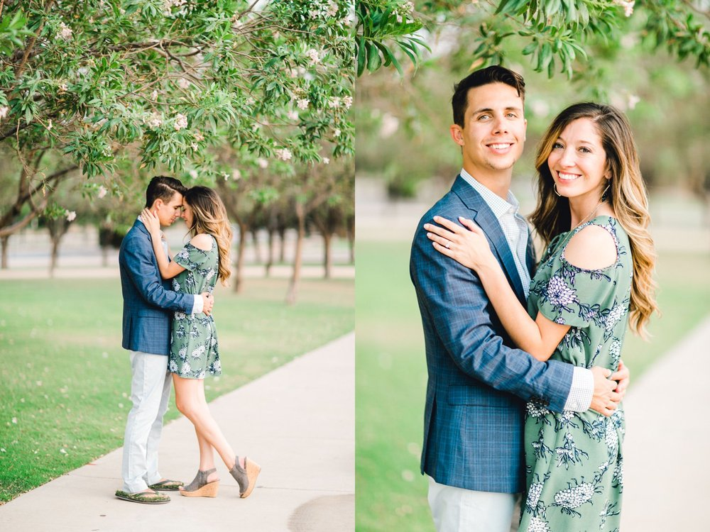 Ashley_and_John_English_ALLEEJ_Lubbock_Engagement_Photographer_0088.jpg