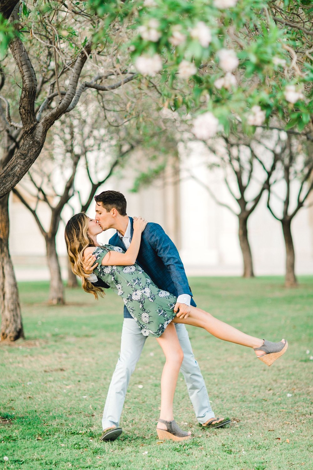 Ashley_and_John_English_ALLEEJ_Lubbock_Engagement_Photographer_0089.jpg