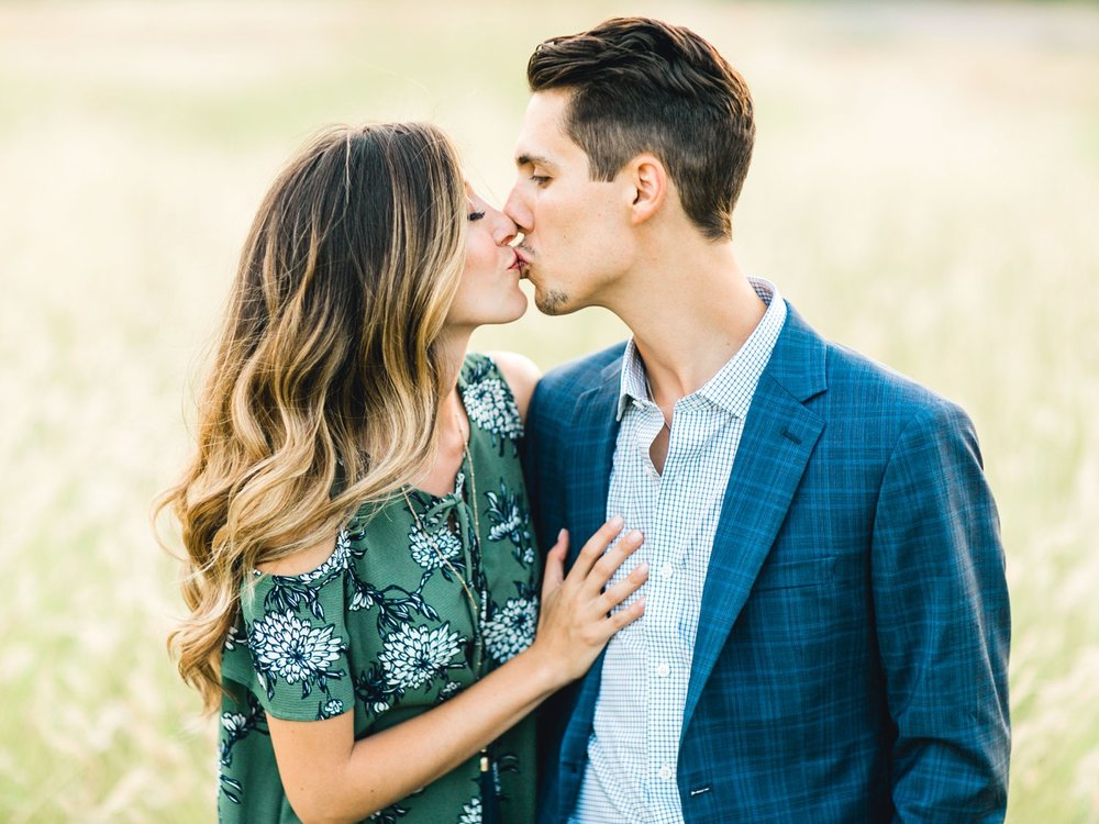Ashley_and_John_English_ALLEEJ_Lubbock_Engagement_Photographer_0091.jpg