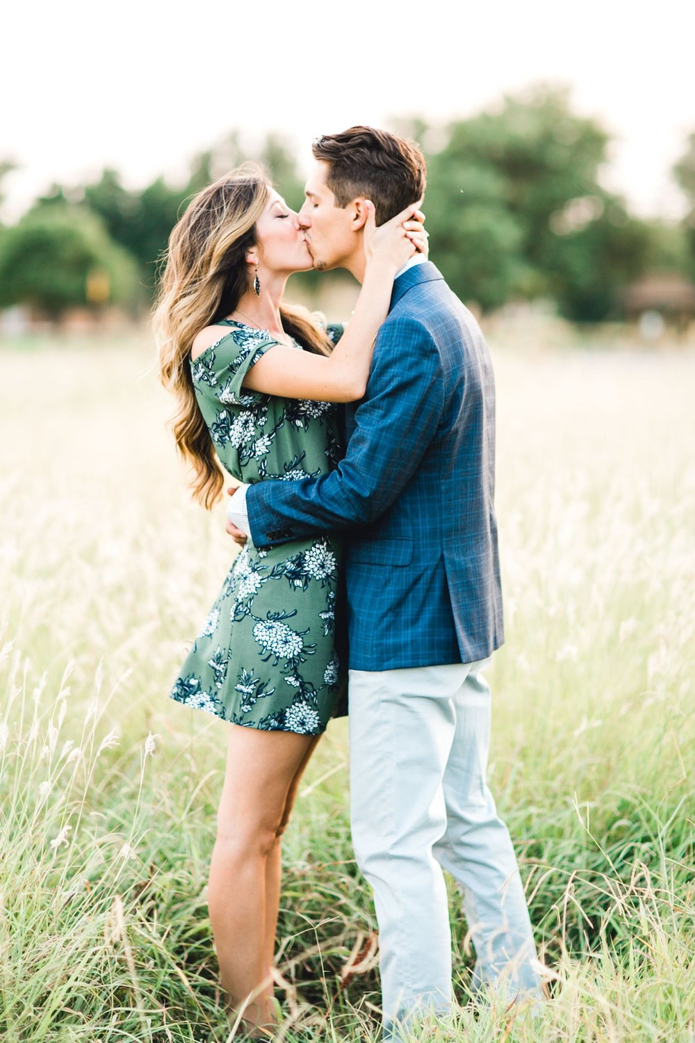 Ashley_and_John_English_ALLEEJ_Lubbock_Engagement_Photographer_0094.jpg