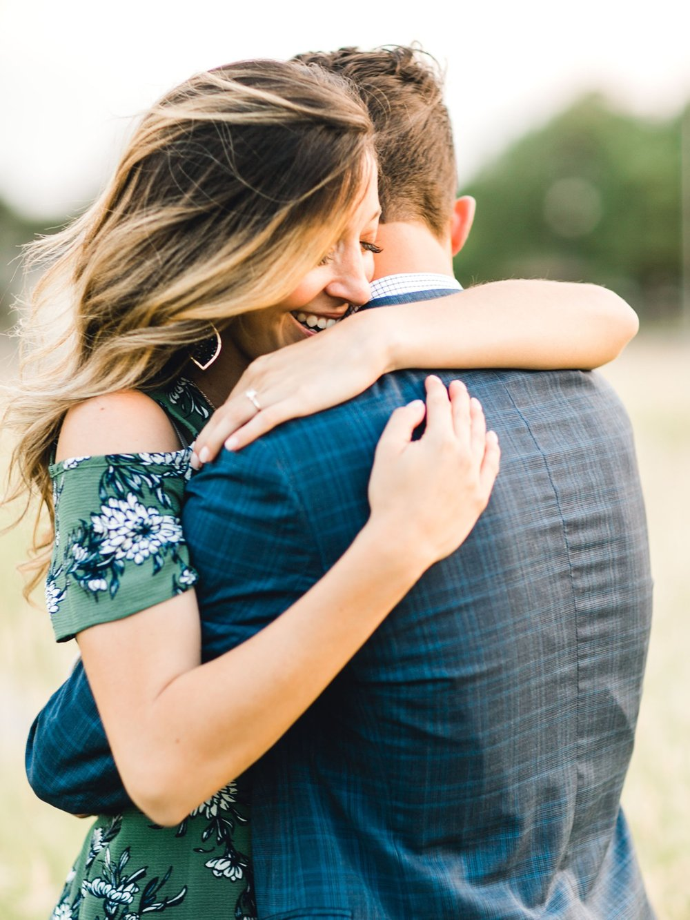 Ashley_and_John_English_ALLEEJ_Lubbock_Engagement_Photographer_0098.jpg