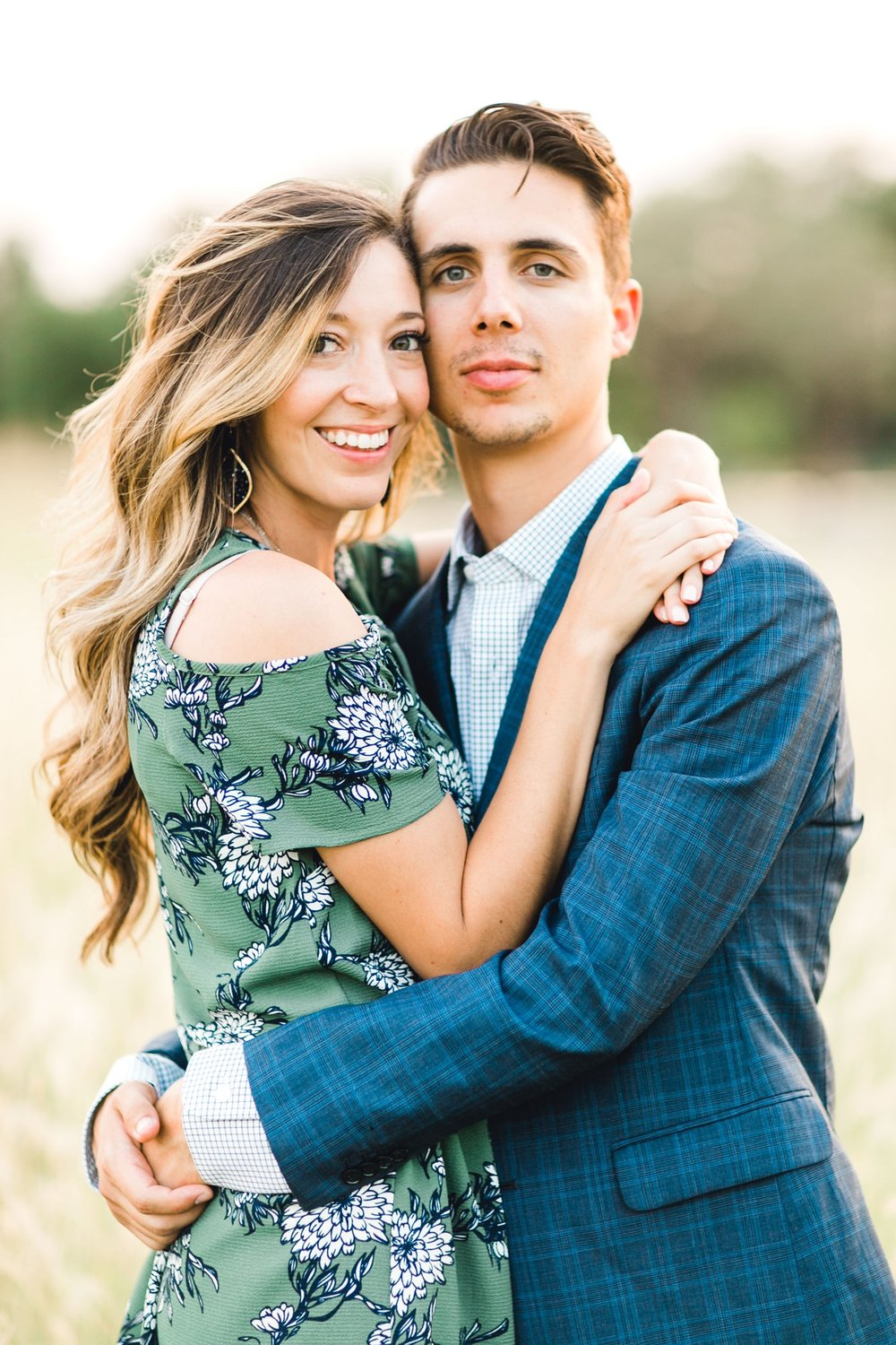 Ashley_and_John_English_ALLEEJ_Lubbock_Engagement_Photographer_0099.jpg
