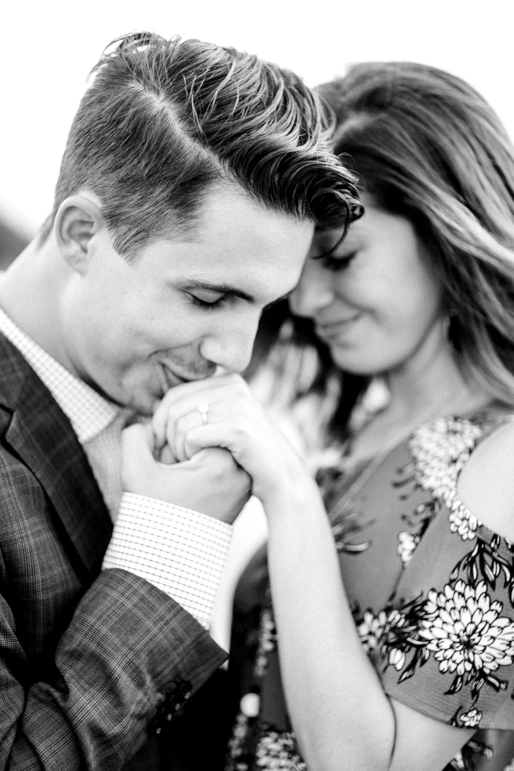Ashley_and_John_English_ALLEEJ_Lubbock_Engagement_Photographer_0103.jpg