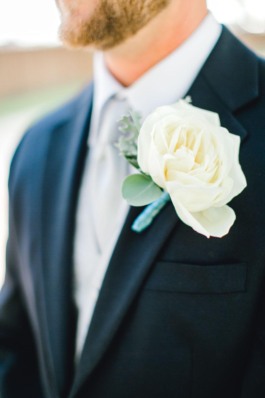 BAILEY_AND_SCOTLAND_CHURCH_ALLEEJ_LUBBOCK_WEDDING_PHOTOGRAPHER_0019.jpg