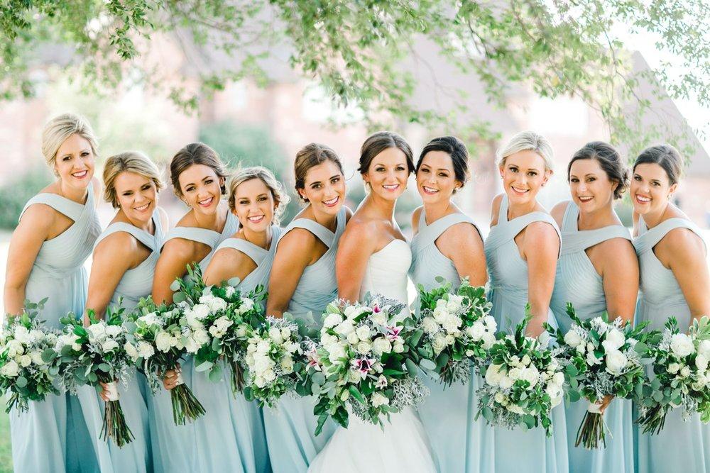 BAILEY_AND_SCOTLAND_CHURCH_ALLEEJ_LUBBOCK_WEDDING_PHOTOGRAPHER_0028.jpg