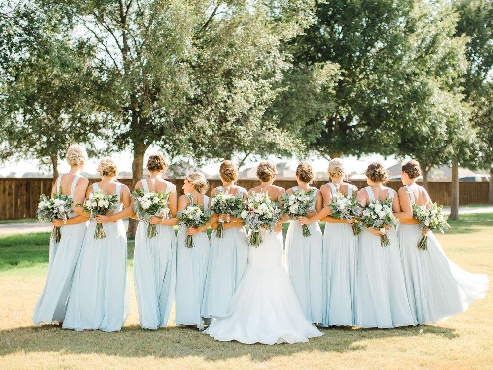 BAILEY_AND_SCOTLAND_CHURCH_ALLEEJ_LUBBOCK_WEDDING_PHOTOGRAPHER_0030.jpg
