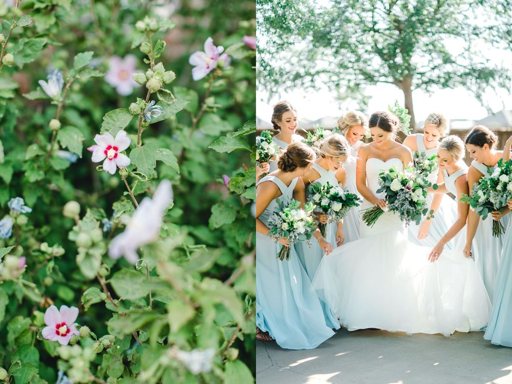 BAILEY_AND_SCOTLAND_CHURCH_ALLEEJ_LUBBOCK_WEDDING_PHOTOGRAPHER_0038.jpg