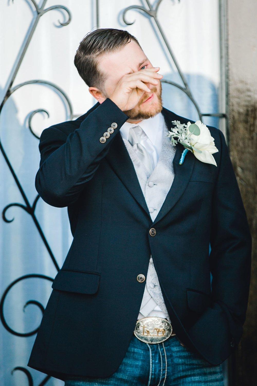 BAILEY_AND_SCOTLAND_CHURCH_ALLEEJ_LUBBOCK_WEDDING_PHOTOGRAPHER_0067.jpg