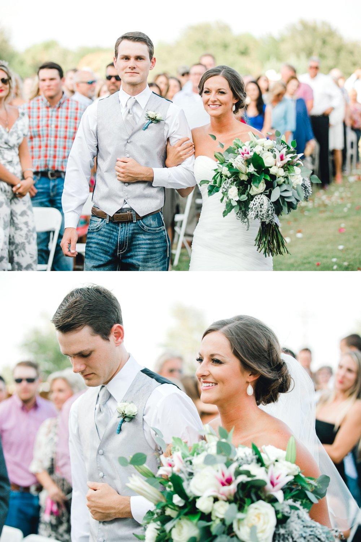 BAILEY_AND_SCOTLAND_CHURCH_ALLEEJ_LUBBOCK_WEDDING_PHOTOGRAPHER_0068.jpg