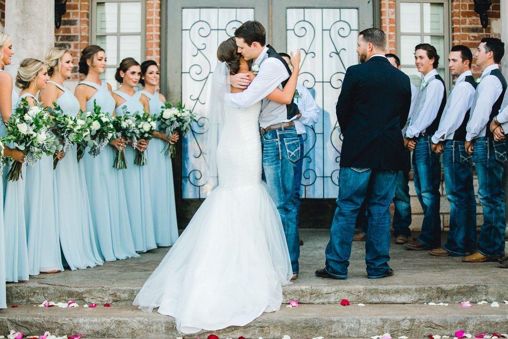 BAILEY_AND_SCOTLAND_CHURCH_ALLEEJ_LUBBOCK_WEDDING_PHOTOGRAPHER_0070.jpg
