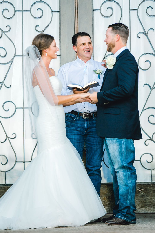 BAILEY_AND_SCOTLAND_CHURCH_ALLEEJ_LUBBOCK_WEDDING_PHOTOGRAPHER_0077.jpg