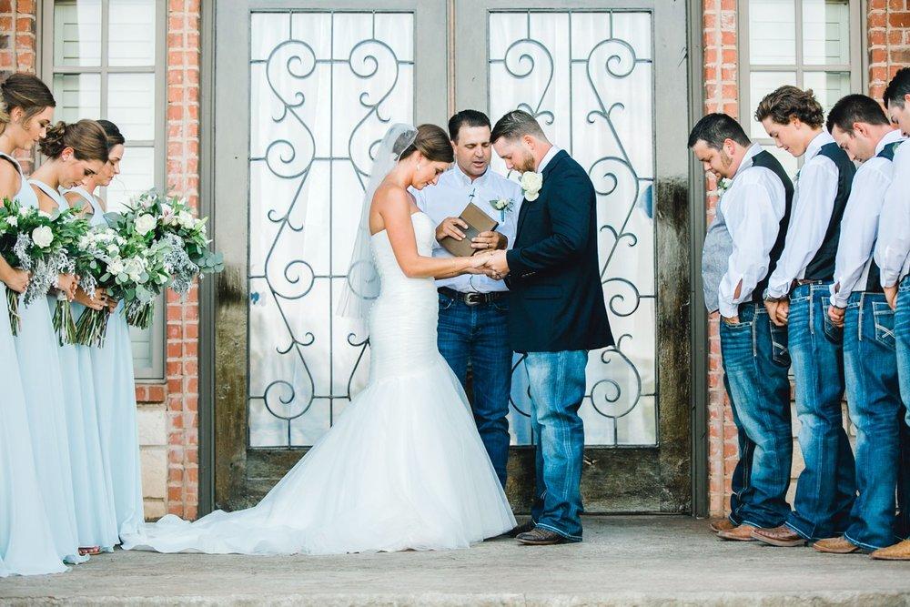 BAILEY_AND_SCOTLAND_CHURCH_ALLEEJ_LUBBOCK_WEDDING_PHOTOGRAPHER_0078.jpg