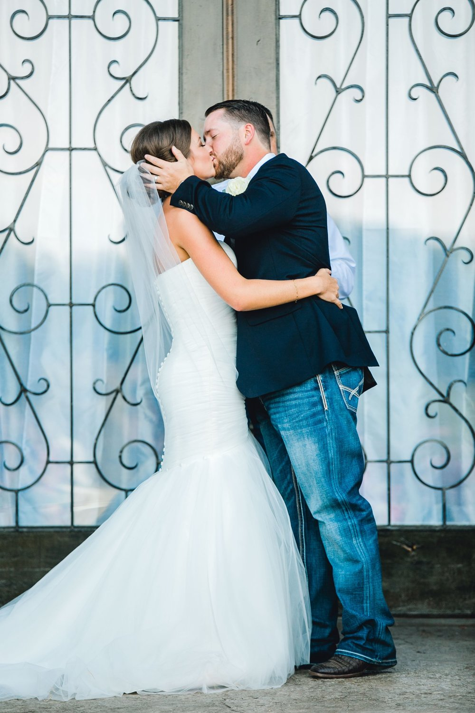 BAILEY_AND_SCOTLAND_CHURCH_ALLEEJ_LUBBOCK_WEDDING_PHOTOGRAPHER_0079.jpg