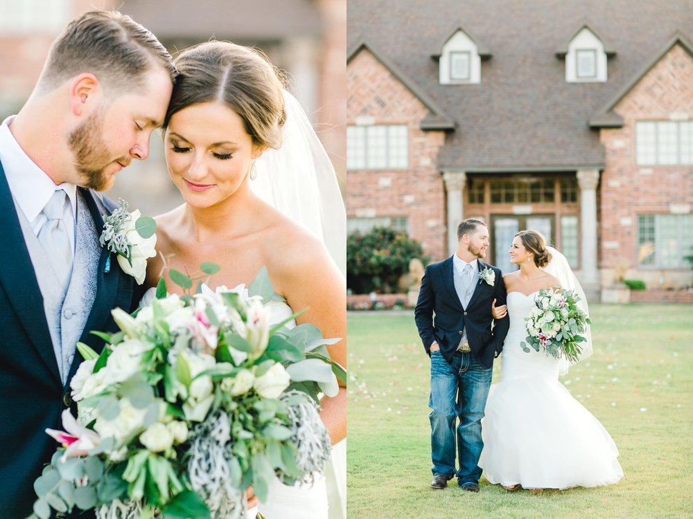 BAILEY_AND_SCOTLAND_CHURCH_ALLEEJ_LUBBOCK_WEDDING_PHOTOGRAPHER_0100.jpg