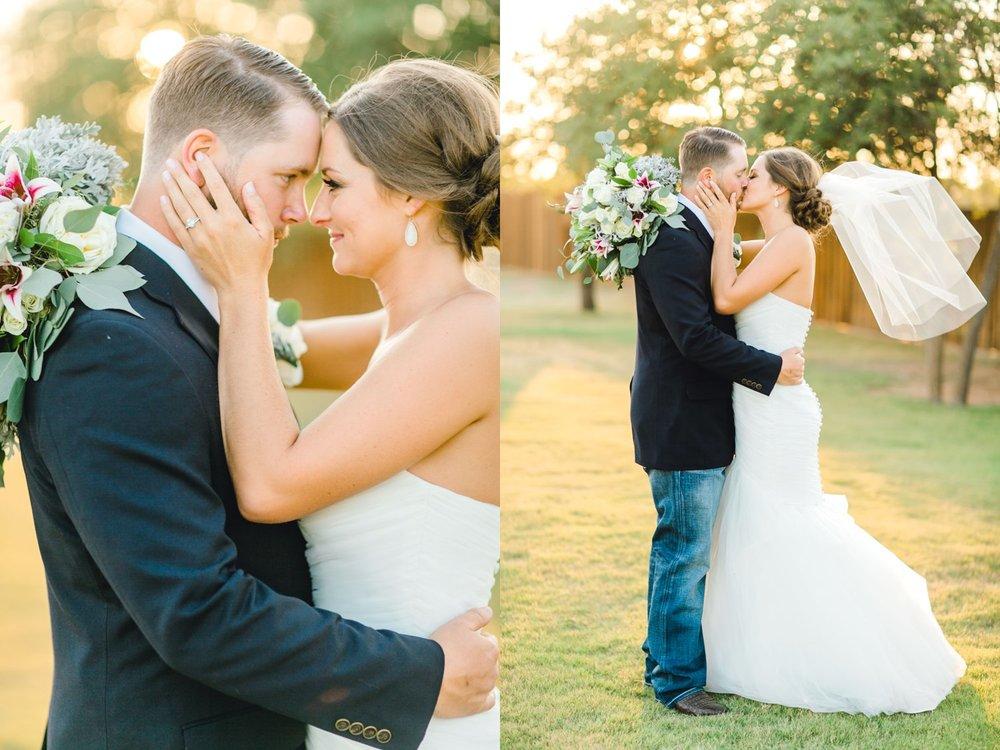 BAILEY_AND_SCOTLAND_CHURCH_ALLEEJ_LUBBOCK_WEDDING_PHOTOGRAPHER_0113.jpg