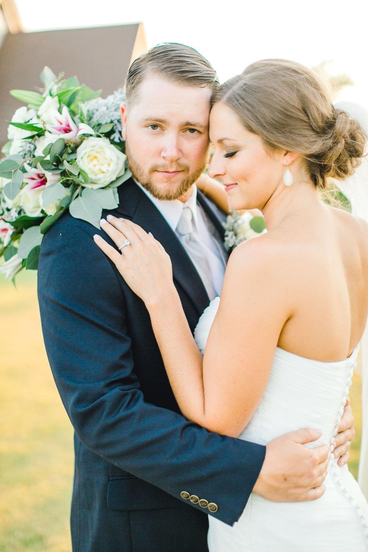 BAILEY_AND_SCOTLAND_CHURCH_ALLEEJ_LUBBOCK_WEDDING_PHOTOGRAPHER_0116.jpg