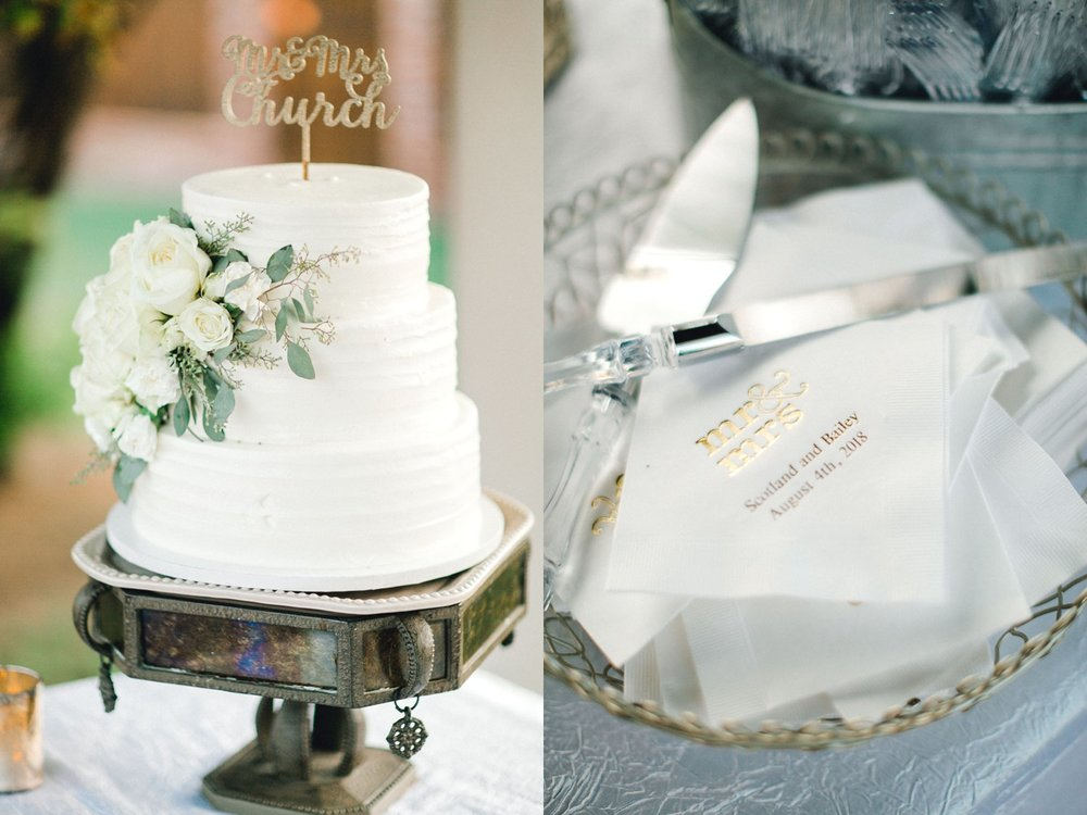 BAILEY_AND_SCOTLAND_CHURCH_ALLEEJ_LUBBOCK_WEDDING_PHOTOGRAPHER_0120.jpg