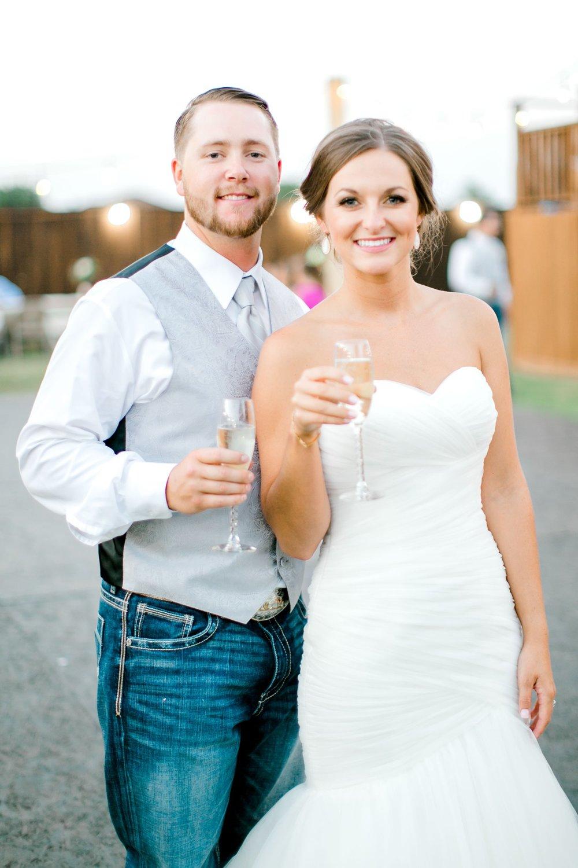 BAILEY_AND_SCOTLAND_CHURCH_ALLEEJ_LUBBOCK_WEDDING_PHOTOGRAPHER_0144.jpg