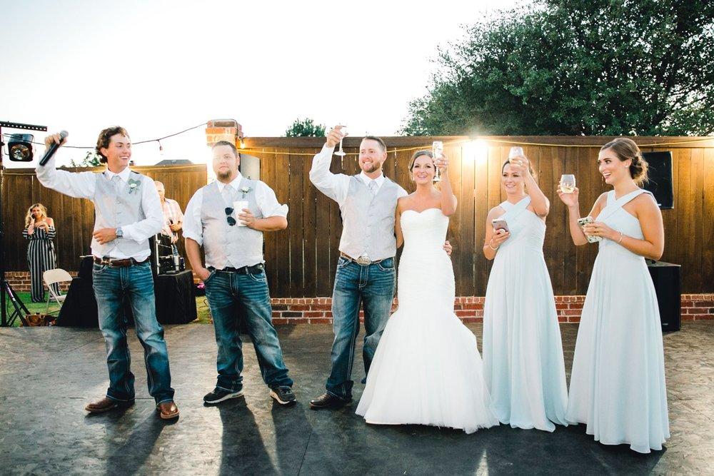BAILEY_AND_SCOTLAND_CHURCH_ALLEEJ_LUBBOCK_WEDDING_PHOTOGRAPHER_0155.jpg