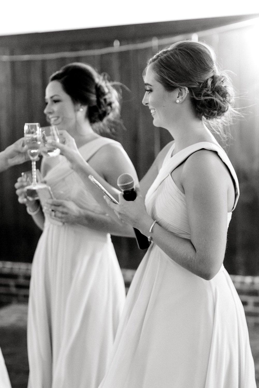 BAILEY_AND_SCOTLAND_CHURCH_ALLEEJ_LUBBOCK_WEDDING_PHOTOGRAPHER_0161.jpg