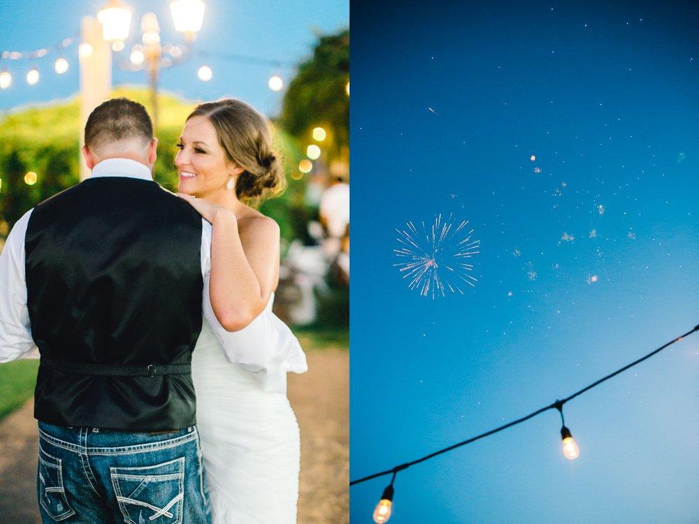 BAILEY_AND_SCOTLAND_CHURCH_ALLEEJ_LUBBOCK_WEDDING_PHOTOGRAPHER_0165.jpg