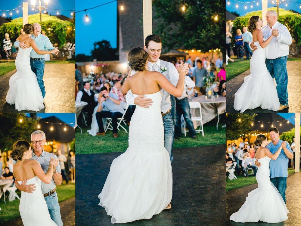BAILEY_AND_SCOTLAND_CHURCH_ALLEEJ_LUBBOCK_WEDDING_PHOTOGRAPHER_0168.jpg