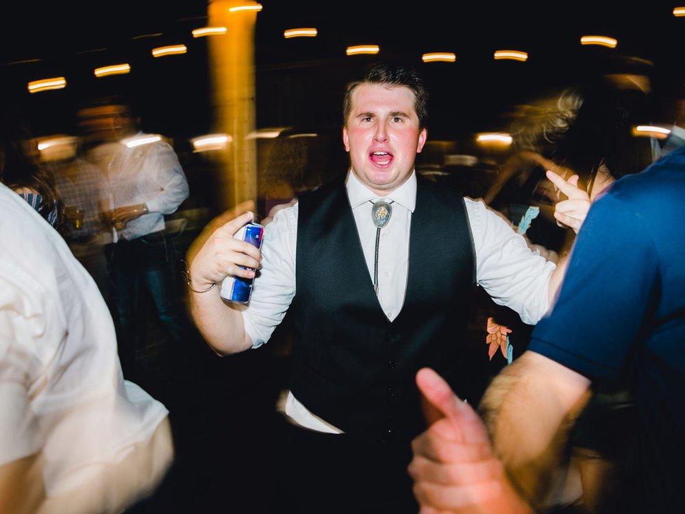 BAILEY_AND_SCOTLAND_CHURCH_ALLEEJ_LUBBOCK_WEDDING_PHOTOGRAPHER_0184.jpg