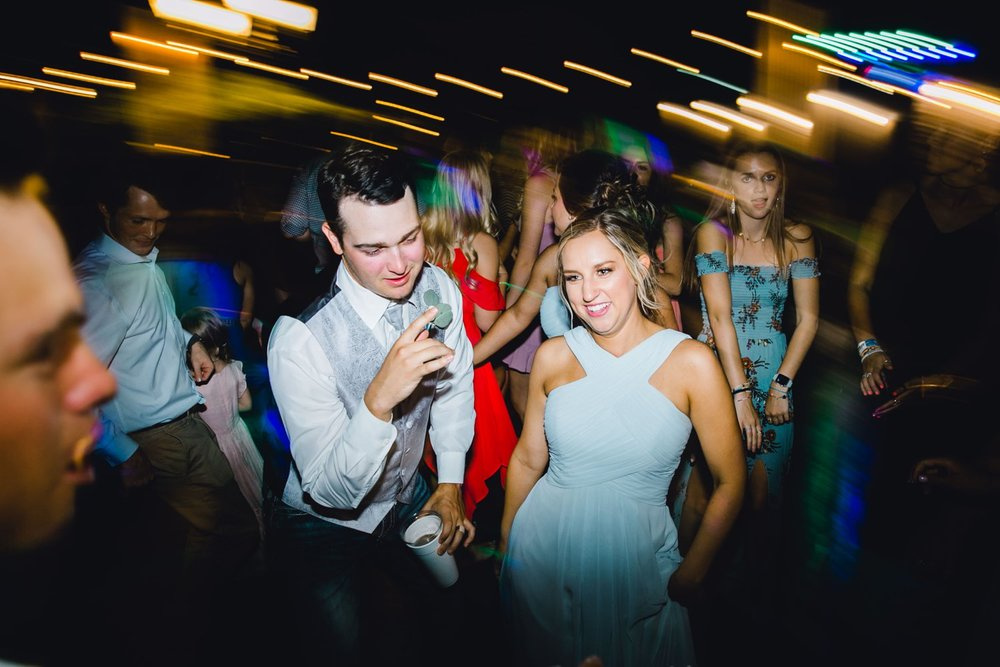 BAILEY_AND_SCOTLAND_CHURCH_ALLEEJ_LUBBOCK_WEDDING_PHOTOGRAPHER_0185.jpg