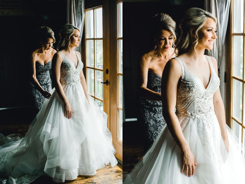 KAITLYN_AND_ZACHARY_HUNT_ALLEEJ_LUBBOCK_WEDDING_PHOTOGRAPHER_EBERLEY_BROOKS_EVENTS_0012.jpg