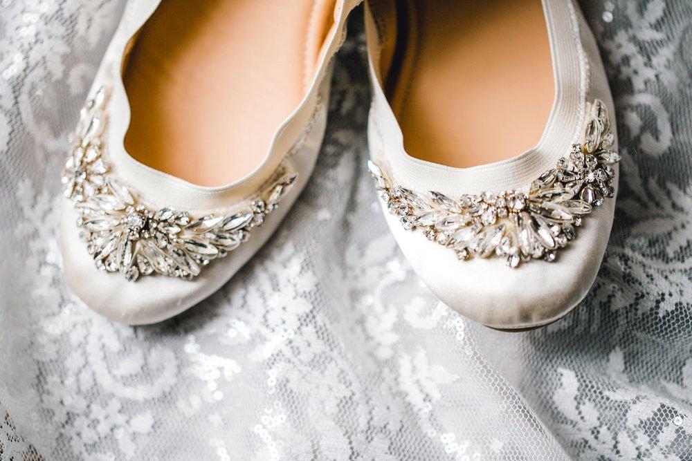 KAITLYN_AND_ZACHARY_HUNT_ALLEEJ_LUBBOCK_WEDDING_PHOTOGRAPHER_EBERLEY_BROOKS_EVENTS_0021.jpg