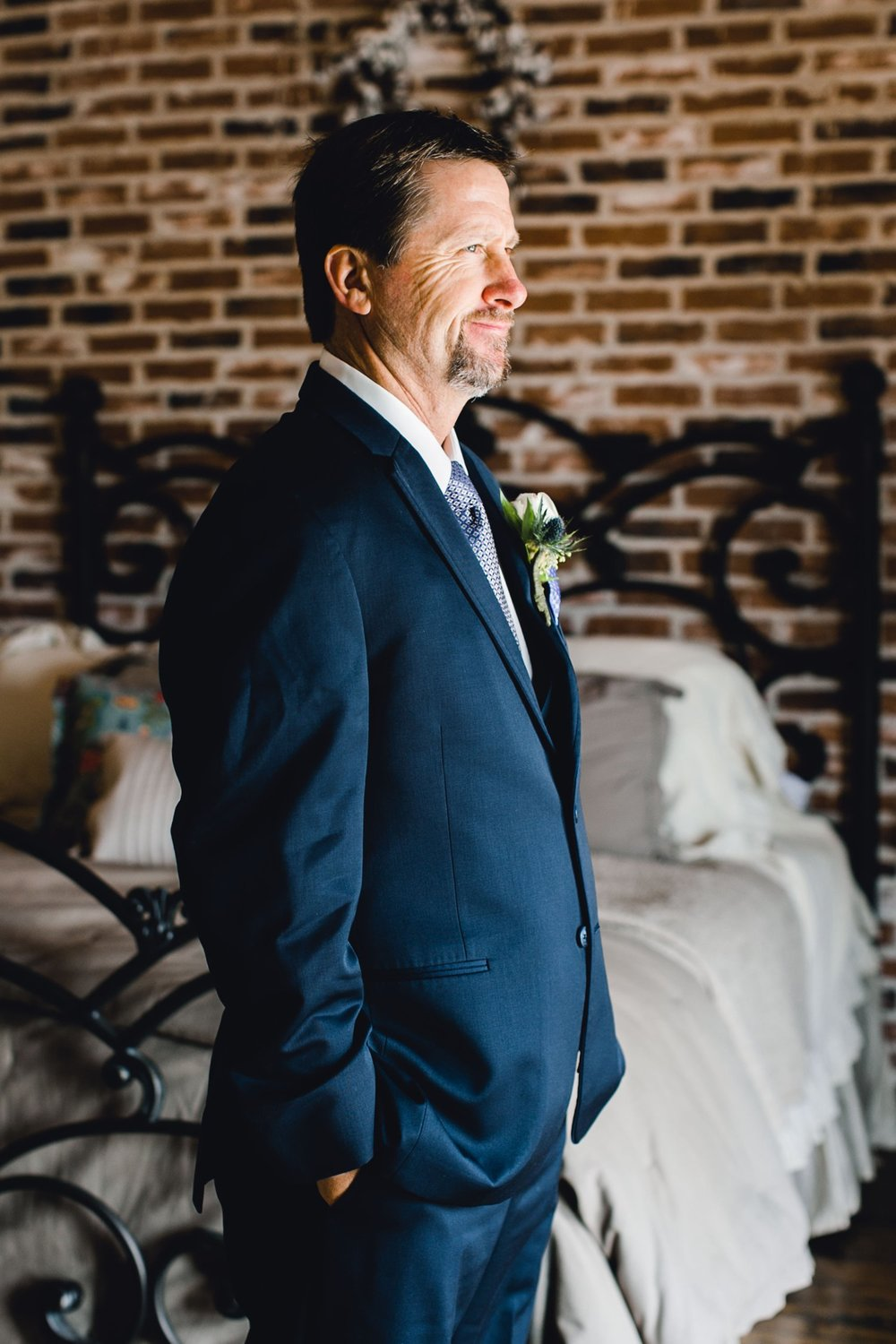 KAITLYN_AND_ZACHARY_HUNT_ALLEEJ_LUBBOCK_WEDDING_PHOTOGRAPHER_EBERLEY_BROOKS_EVENTS_0029.jpg