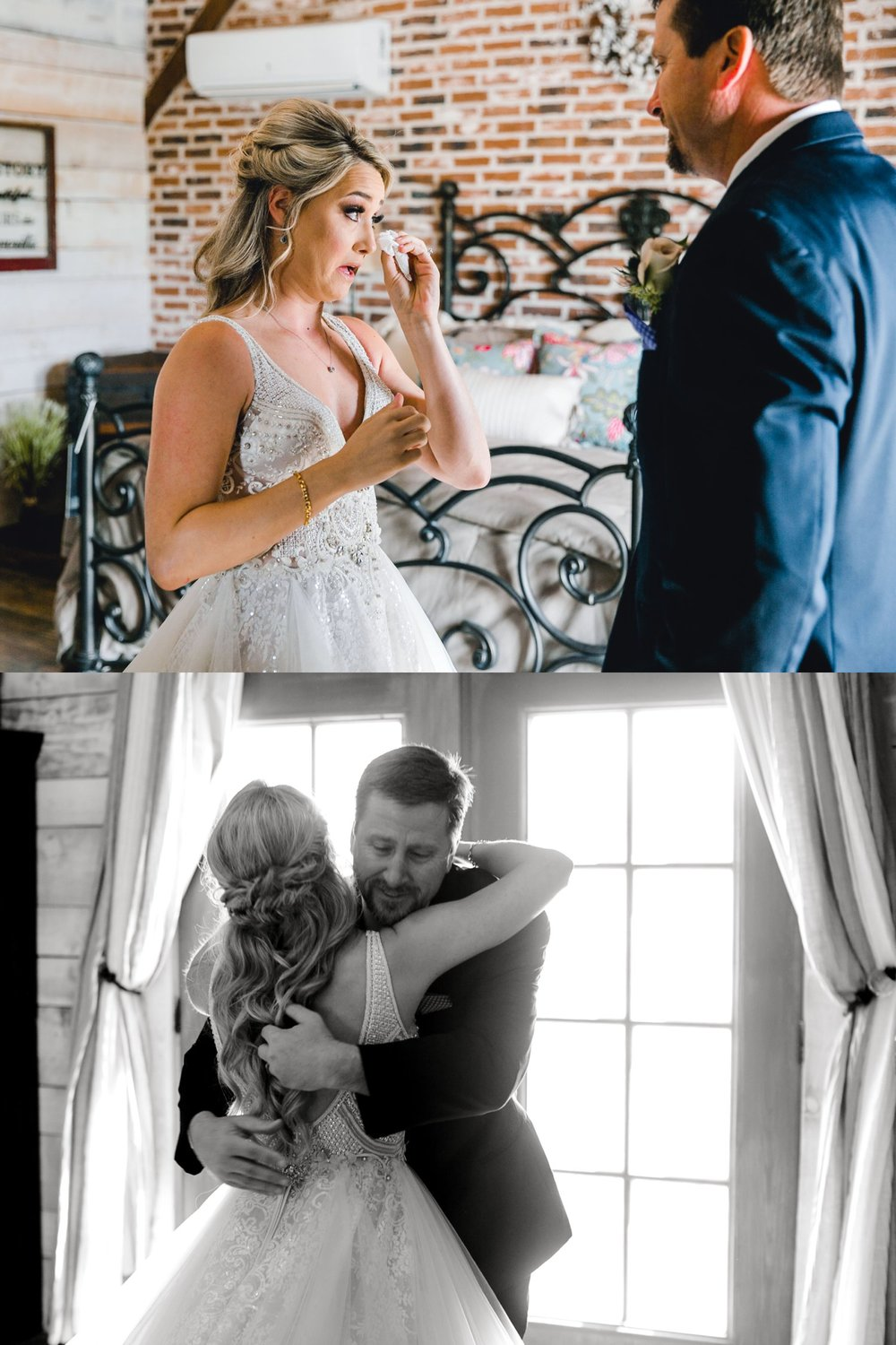 KAITLYN_AND_ZACHARY_HUNT_ALLEEJ_LUBBOCK_WEDDING_PHOTOGRAPHER_EBERLEY_BROOKS_EVENTS_0032.jpg