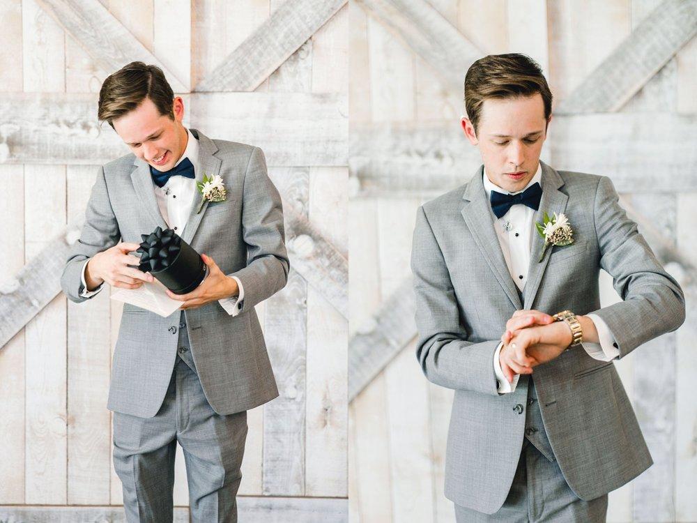 KAITLYN_AND_ZACHARY_HUNT_ALLEEJ_LUBBOCK_WEDDING_PHOTOGRAPHER_EBERLEY_BROOKS_EVENTS_0037.jpg