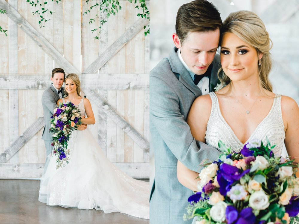 KAITLYN_AND_ZACHARY_HUNT_ALLEEJ_LUBBOCK_WEDDING_PHOTOGRAPHER_EBERLEY_BROOKS_EVENTS_0044.jpg
