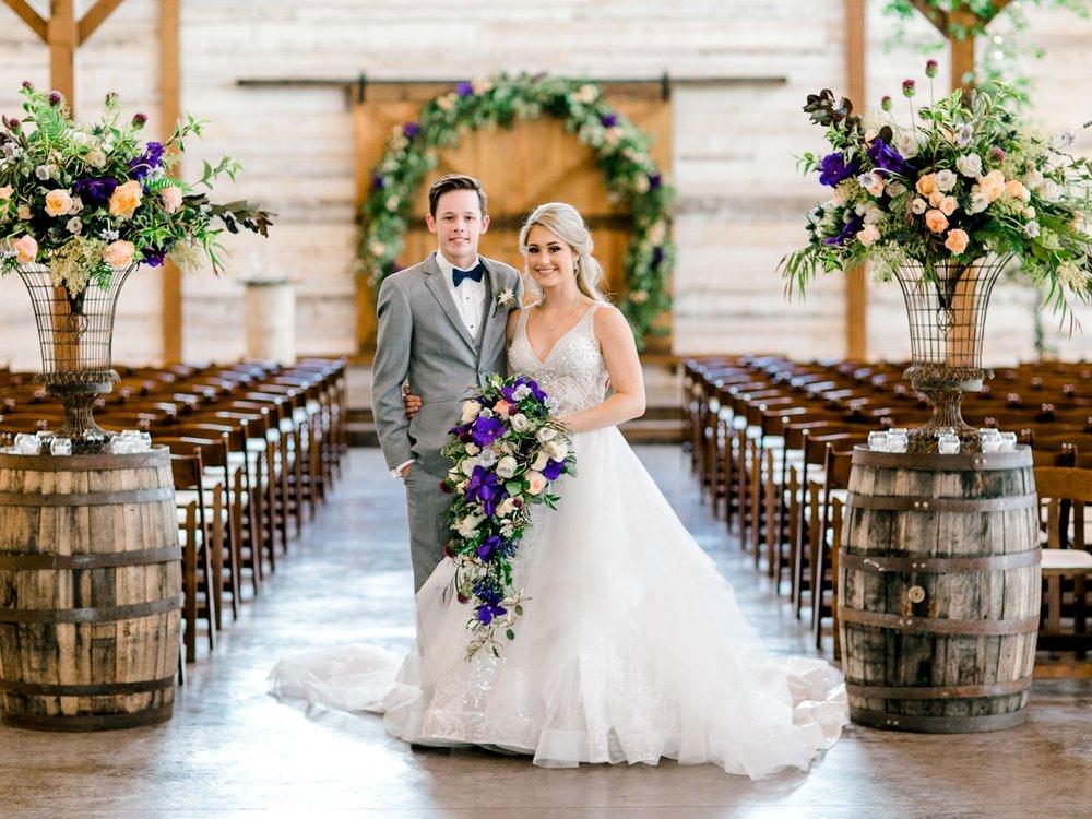 KAITLYN_AND_ZACHARY_HUNT_ALLEEJ_LUBBOCK_WEDDING_PHOTOGRAPHER_EBERLEY_BROOKS_EVENTS_0045.jpg