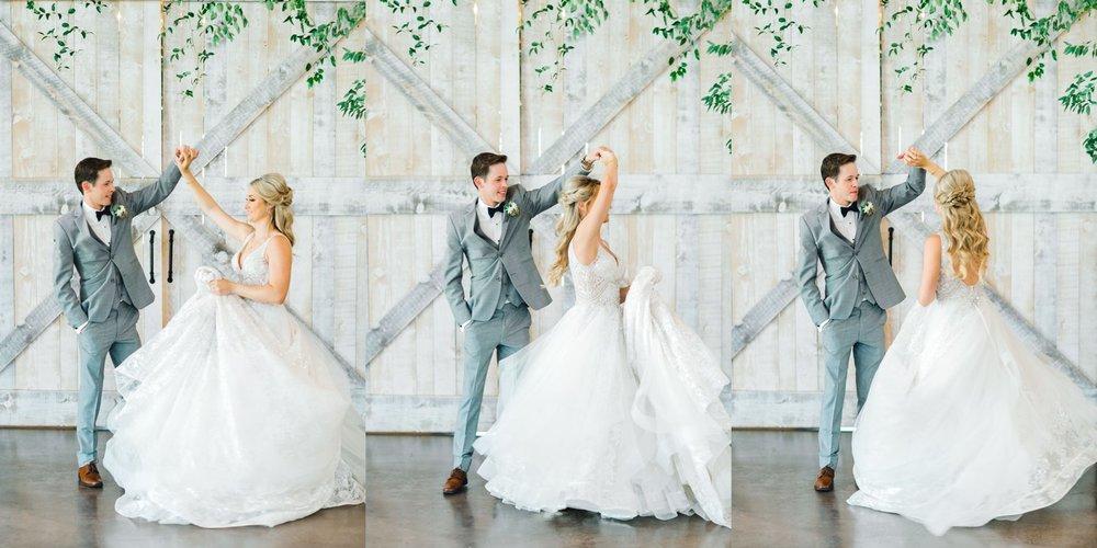 KAITLYN_AND_ZACHARY_HUNT_ALLEEJ_LUBBOCK_WEDDING_PHOTOGRAPHER_EBERLEY_BROOKS_EVENTS_0050.jpg