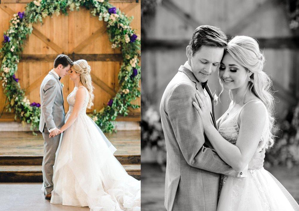 KAITLYN_AND_ZACHARY_HUNT_ALLEEJ_LUBBOCK_WEDDING_PHOTOGRAPHER_EBERLEY_BROOKS_EVENTS_0055.jpg