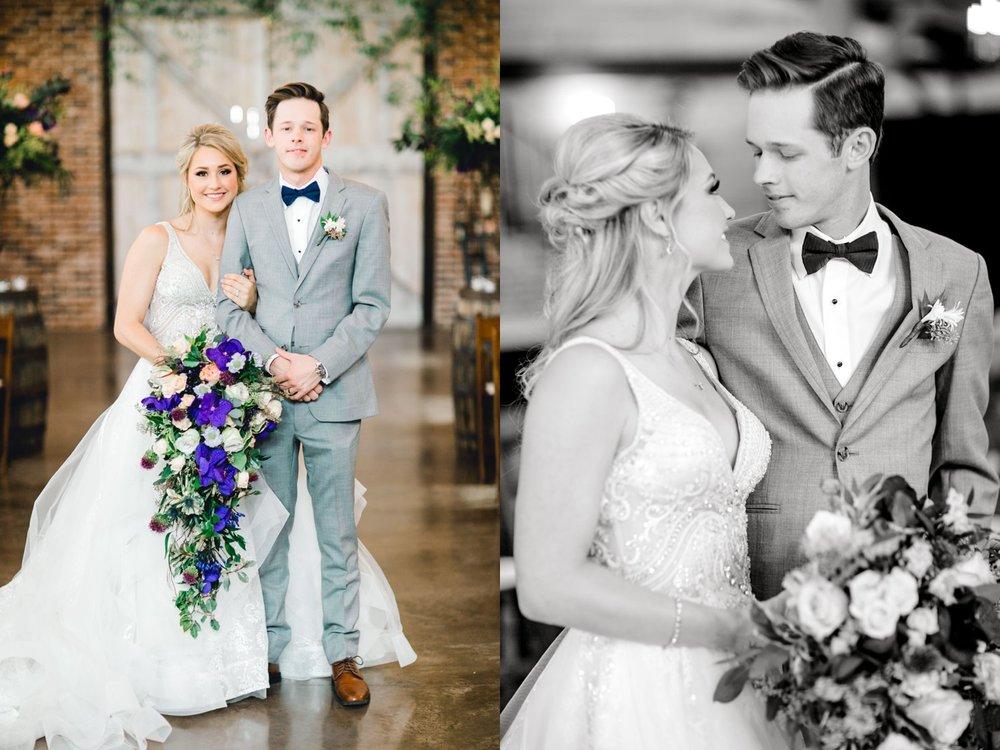 KAITLYN_AND_ZACHARY_HUNT_ALLEEJ_LUBBOCK_WEDDING_PHOTOGRAPHER_EBERLEY_BROOKS_EVENTS_0057.jpg