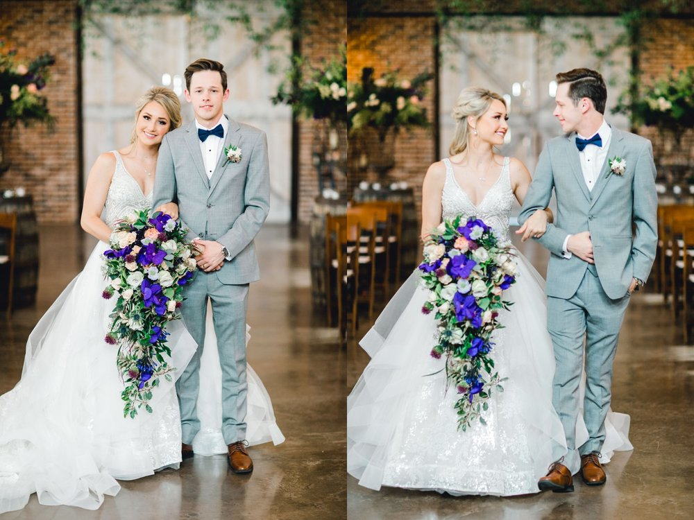 KAITLYN_AND_ZACHARY_HUNT_ALLEEJ_LUBBOCK_WEDDING_PHOTOGRAPHER_EBERLEY_BROOKS_EVENTS_0061.jpg