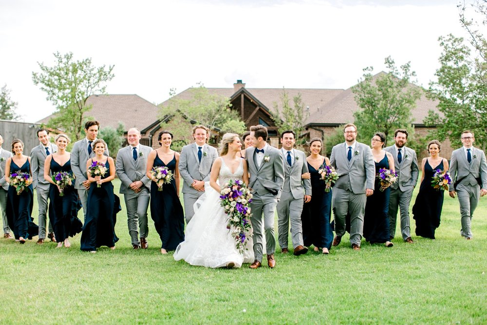 KAITLYN_AND_ZACHARY_HUNT_ALLEEJ_LUBBOCK_WEDDING_PHOTOGRAPHER_EBERLEY_BROOKS_EVENTS_0068.jpg