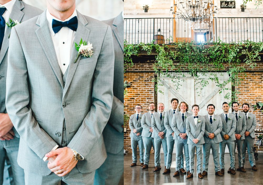 KAITLYN_AND_ZACHARY_HUNT_ALLEEJ_LUBBOCK_WEDDING_PHOTOGRAPHER_EBERLEY_BROOKS_EVENTS_0067.jpg