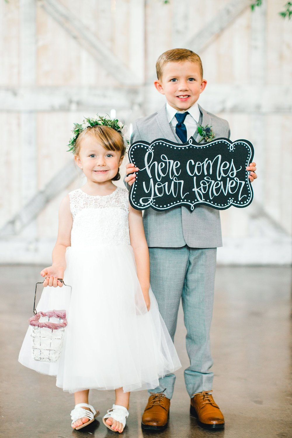 KAITLYN_AND_ZACHARY_HUNT_ALLEEJ_LUBBOCK_WEDDING_PHOTOGRAPHER_EBERLEY_BROOKS_EVENTS_0072.jpg