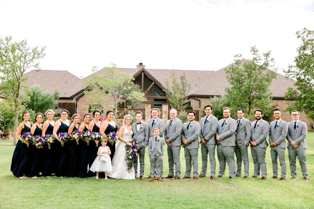 KAITLYN_AND_ZACHARY_HUNT_ALLEEJ_LUBBOCK_WEDDING_PHOTOGRAPHER_EBERLEY_BROOKS_EVENTS_0074.jpg