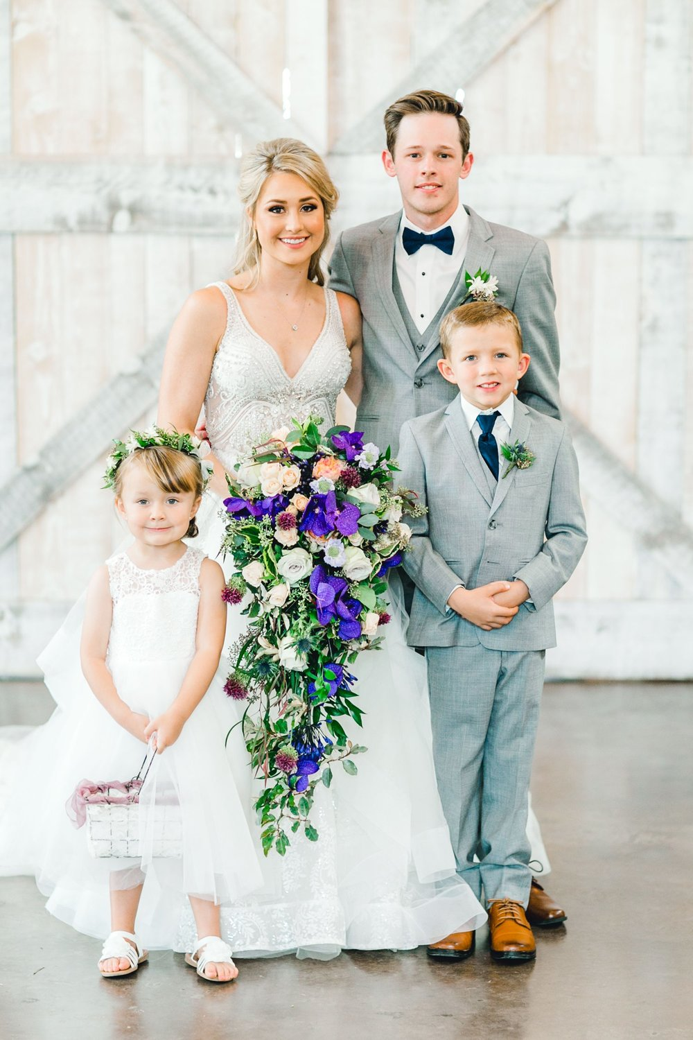 KAITLYN_AND_ZACHARY_HUNT_ALLEEJ_LUBBOCK_WEDDING_PHOTOGRAPHER_EBERLEY_BROOKS_EVENTS_0075.jpg