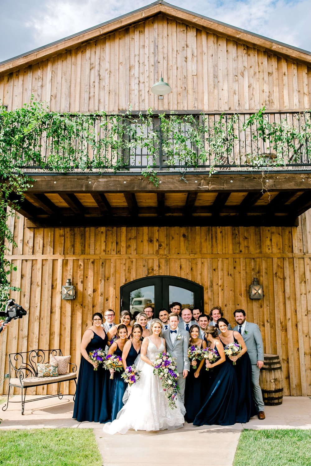 KAITLYN_AND_ZACHARY_HUNT_ALLEEJ_LUBBOCK_WEDDING_PHOTOGRAPHER_EBERLEY_BROOKS_EVENTS_0080.jpg