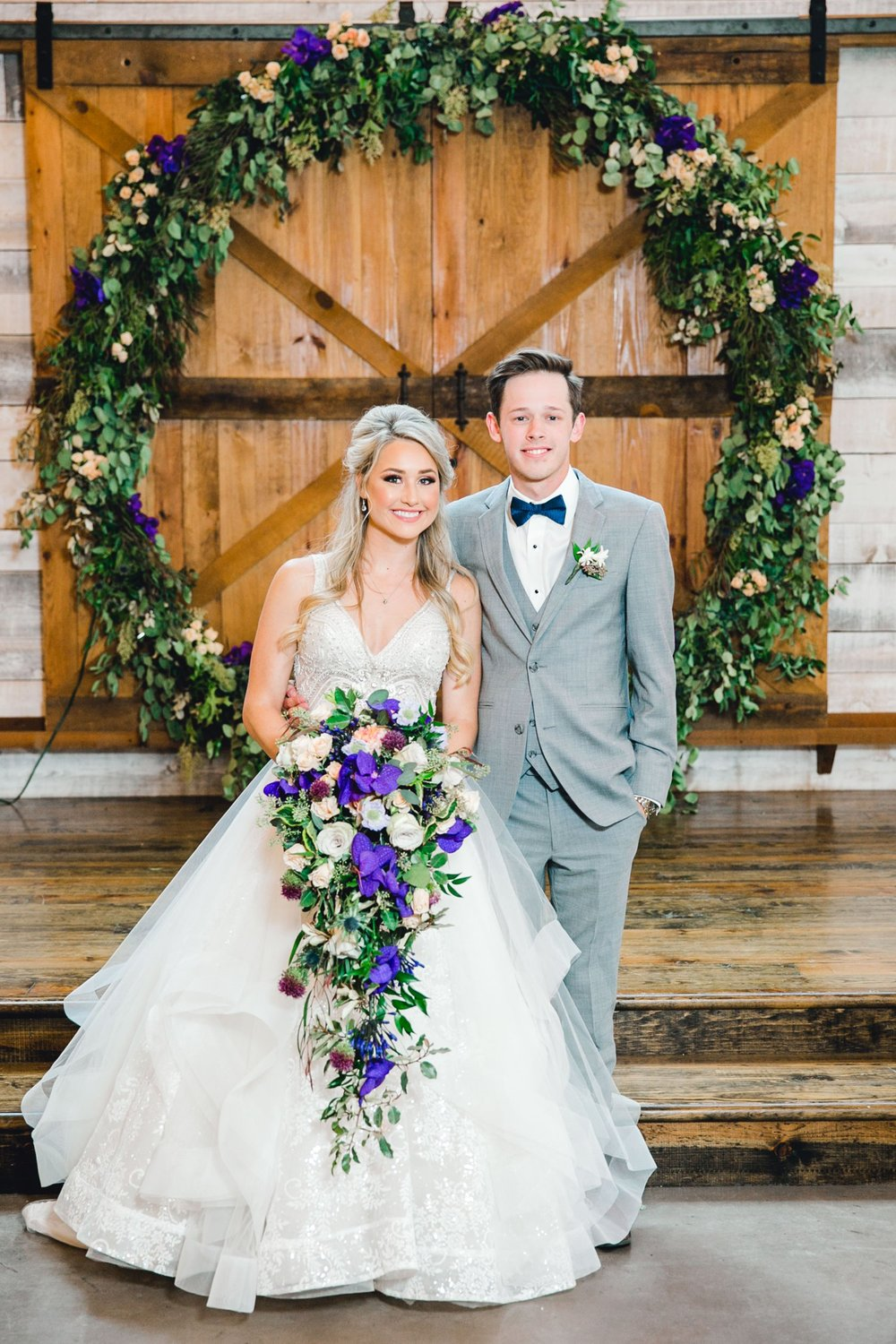KAITLYN_AND_ZACHARY_HUNT_ALLEEJ_LUBBOCK_WEDDING_PHOTOGRAPHER_EBERLEY_BROOKS_EVENTS_0082.jpg
