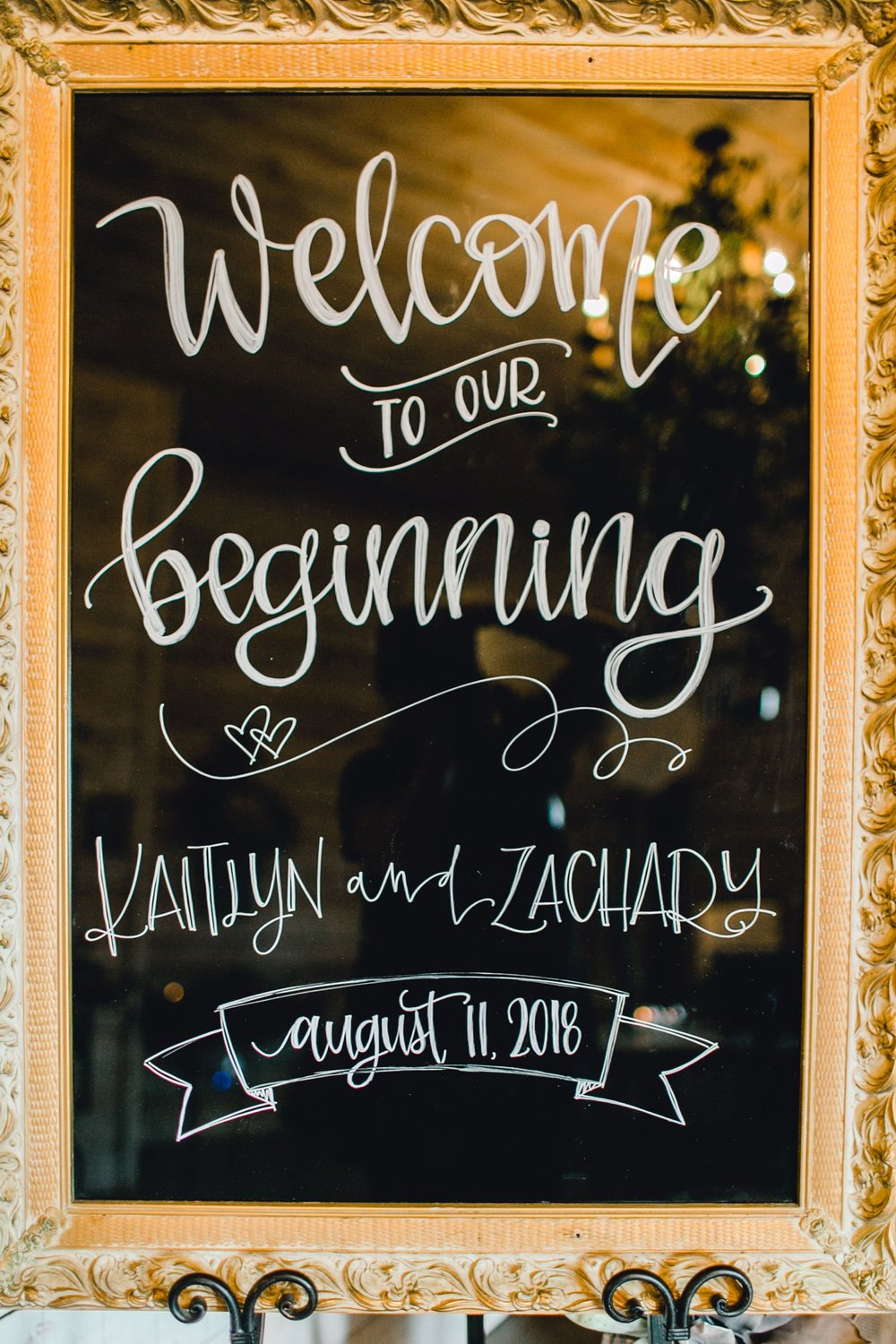 KAITLYN_AND_ZACHARY_HUNT_ALLEEJ_LUBBOCK_WEDDING_PHOTOGRAPHER_EBERLEY_BROOKS_EVENTS_0086.jpg